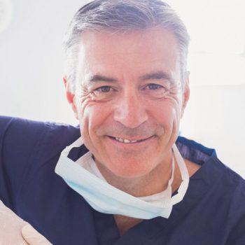 Dott. Daniele Viganoni