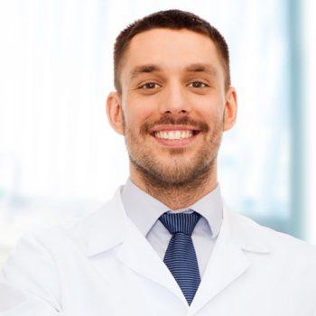 Dott. Stefano Mura