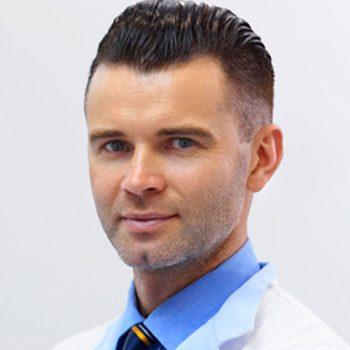 Dott. Giancarlo Stucchi