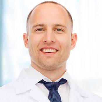 Dott. Rocco Milito