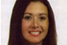 Dott.ssa Cristina Bialetti